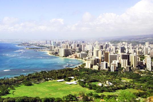 Hawaii Water Air Conditioning