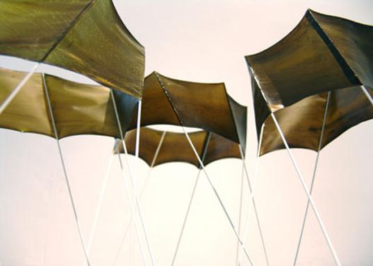 Kelp Constructs