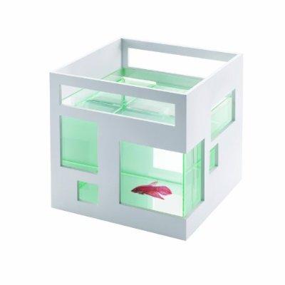 Ordinaire Umbra FishHotel Aquarium