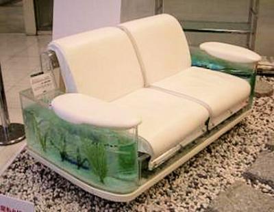 Furniture Fish Tanks. Aquarium Sofa Furniture Fish Tanks R