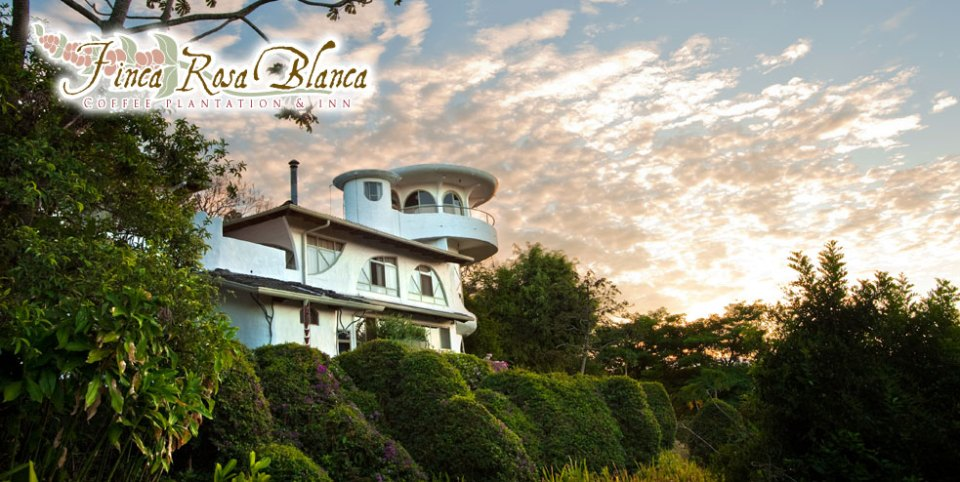 Costa Rica Eco-Resort