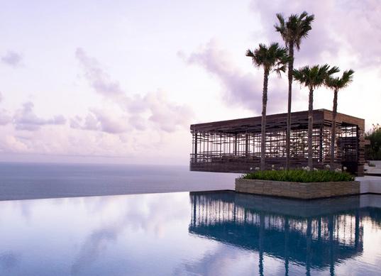Bali Eco-Resort